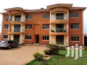 Very Specious And Brand New Six Apartments On Quick Sale Najjera Kira | Houses & Apartments For Sale for sale in Central Region, Kampala