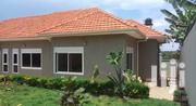 Hot Kira Bungaloo On Sell | Houses & Apartments For Sale for sale in Central Region, Kampala