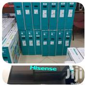 Hisense 32inches Digital Flat Screen TV | TV & DVD Equipment for sale in Central Region, Kampala