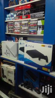 Play Station 4 | Video Game Consoles for sale in Central Region, Kampala