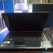 Toshiba 500HDD Intel Core i3 4GB | Laptops & Computers for sale in Central Region, Kampala