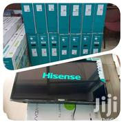 Brand New Hisense 32inches Digital Flat Screen | TV & DVD Equipment for sale in Central Region, Kampala