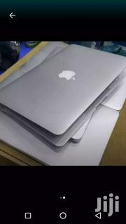 Apple Macbook Laptops | Laptops & Computers for sale in Central Region, Kampala