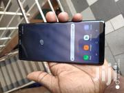 Samsung Galaxy Note 8 64GB 6GB RAM Clean Perfect | Mobile Phones for sale in Central Region, Kampala