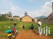 24 DECIMALS | Land & Plots For Sale for sale in Central Region, Kampala