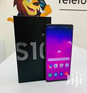 New Samsung Galaxy S10 Plus White 512 GB | Mobile Phones for sale in Central Region, Kampala