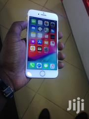 Apple iPhone 7 32 GB   Mobile Phones for sale in Central Region, Kampala