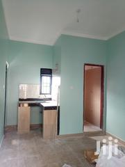 Kireka New Studio Single Room for Rent | Houses & Apartments For Rent for sale in Central Region, Kampala