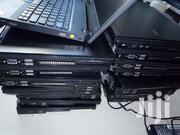 Dell Laptops On Sale At Equitable Prices | Laptops & Computers for sale in Central Region, Kampala