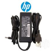 Dell Laptop Adapters | Computer Accessories  for sale in Central Region, Kampala