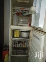 Good Fridge | Home Appliances for sale in Central Region, Kampala
