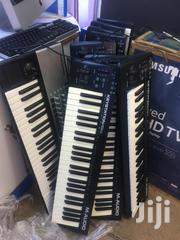 M-AUDIO Midi Controller/Pianos (UK Made) | Audio & Music Equipment for sale in Central Region, Kampala
