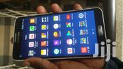 Samsung Galaxy Note 3 Neo Black 16Gb   Mobile Phones for sale in Central Region, Kampala