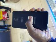 Samsung Galaxy Wide 4 Black 32Gb | Mobile Phones for sale in Central Region, Kampala