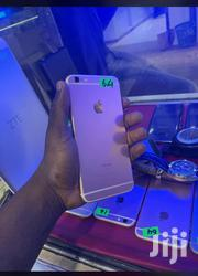 UK Used iPhone 6 64Gb | Mobile Phones for sale in Central Region, Kampala