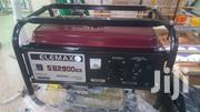 Brandnew Elemax(Honda Generator) | Electrical Equipments for sale in Central Region, Kampala