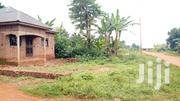 Shell House on Sale at Mpumudde Jinja Municipality | Houses & Apartments For Sale for sale in Eastern Region, Jinja