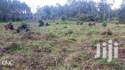 Plot Of Land For Sale In Rwengoma, Fort Portal At 20 Millions. | Land & Plots For Sale for sale in Western Region, Kabalore