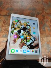 "Apple iPad 9.7 10.9"" Inches White 32GB 