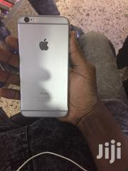 Apple iPhone 6 Plus Silver 64 GB | Mobile Phones for sale in Central Region, Kampala