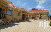 Two Bedrooms Two Bathrooms Namugongo Rentals For Sale | Houses & Apartments For Sale for sale in Central Region, Mukono
