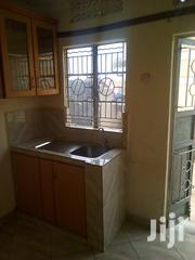 House For Rent | Commercial Property For Rent for sale in Central Region, Kampala