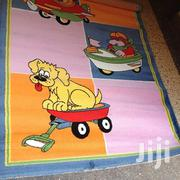 Baby Mats Carpets | Home Accessories for sale in Central Region, Kampala