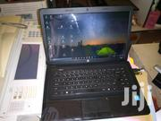 Hp Laptop 650 G5 17.3 Inches 320Gb Celeron 4Gb Ram For Sale | Laptops & Computers for sale in Central Region, Kampala