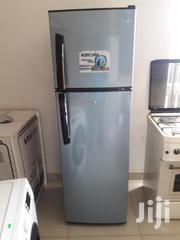 Bruhm Fridge 270 liters | Kitchen Appliances for sale in Central Region, Kampala