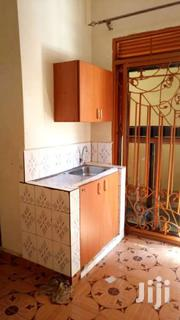 Single Room For Rent  In Kisaasi   Houses & Apartments For Rent for sale in Central Region, Kampala