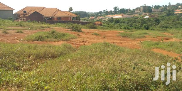 Green Hill Estate Kira For Sale 100by100