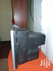 17 Inch TV   TV & DVD Equipment for sale in Central Region, Kampala