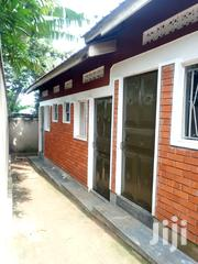 Kireka Single Room House For Rent | Houses & Apartments For Rent for sale in Central Region, Kampala