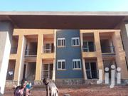 #1bedroom Sitting Room Self-Contained in Kyaliwajjala    Houses & Apartments For Rent for sale in Central Region, Kampala