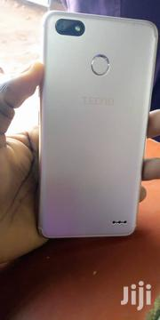 Tecno Spark K7 Gold 16GB | Mobile Phones for sale in Central Region, Kampala