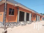 #1bedroom Sitting Room Self-Contained   Houses & Apartments For Rent for sale in Central Region, Kampala