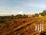 Next to Land Offices Wakiso Plots for Sale With Ready Title | Land & Plots For Sale for sale in Central Region, Kampala