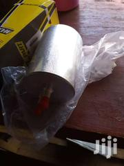 Mercedes W203 Fuel Filter | Vehicle Parts & Accessories for sale in Central Region, Kampala