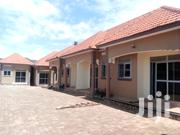 Fancy Double Room House for Rent in Bukoto   Houses & Apartments For Rent for sale in Central Region, Kampala