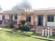 Kirekaspacious 2bedroom House for Rent | Houses & Apartments For Rent for sale in Central Region, Kampala