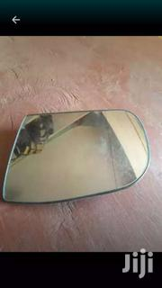 W211 Car Side Mirror Plate Benz | Vehicle Parts & Accessories for sale in Central Region, Kampala