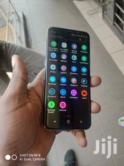 Samsung Galaxy S8 Black 64GB | Mobile Phones for sale in Central Region, Kampala