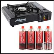 Portable Gas Stove | Home Appliances for sale in Central Region, Kampala