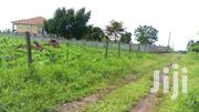 Gayaza Executive Estate-50ftby100ft | Land & Plots For Sale for sale in Central Region, Wakiso