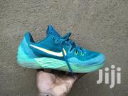 Nike Air Zoom | Shoes for sale in Central Region, Kampala