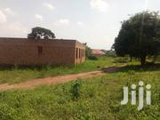 On Beam Level | Houses & Apartments For Sale for sale in Central Region, Luweero