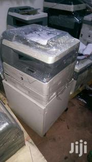 Printer/Photocopy/Scanner | Laptops & Computers for sale in Western Region, Kisoro