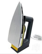 Flat Iron (Sachi) | Home Appliances for sale in Central Region, Kampala