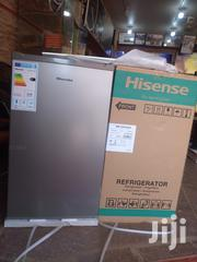 120L Hisense Fridge | Kitchen Appliances for sale in Central Region, Kampala