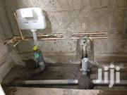 Plumbing Services For Home, Hotels, Restaurants, Etc | Plumbing & Water Supply for sale in Central Region, Kampala